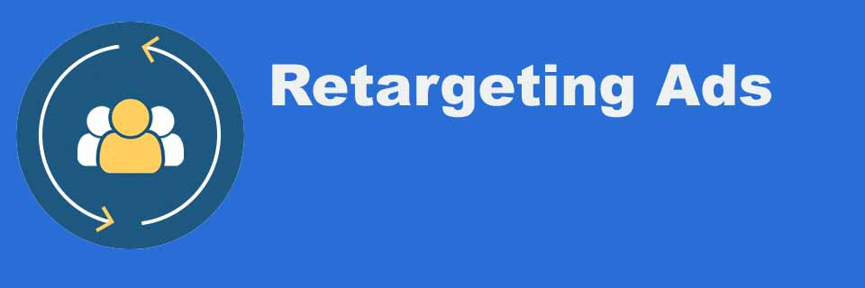 retargeting affiliate marketing